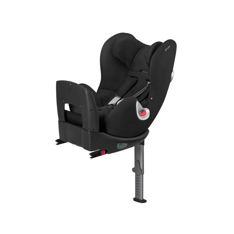 cybex sirona silla coche para beb. Black Bedroom Furniture Sets. Home Design Ideas