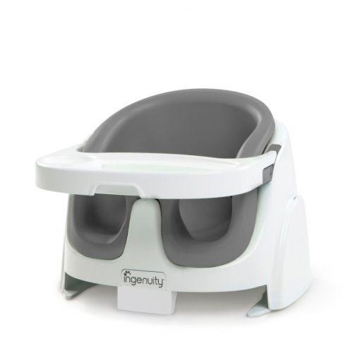 http://www.babymoon.es/11538-thickbox/asiento-bright-starts-baby-base-.jpg