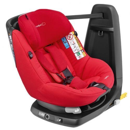 http://www.babymoon.es/11606-thickbox/bebeconfort-silla-coche-axissfix-grupo-1.jpg