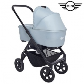 Mini Stroller - Carricot - Design Set 2016