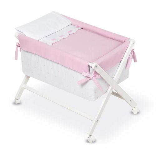 http://www.babymoon.es/11814-thickbox/minicuna-bebe-tijera-class-bimbi-dreams.jpg