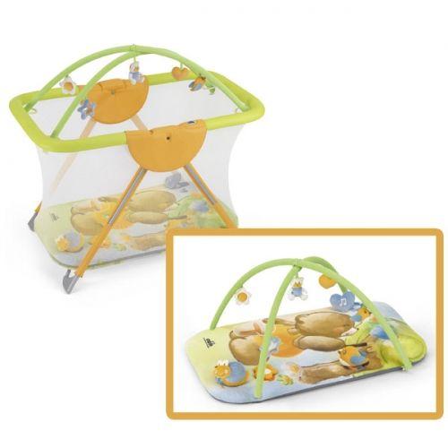 http://www.babymoon.es/11821-thickbox/parque-cam-brevettato-millegiochi-champinon-215.jpg