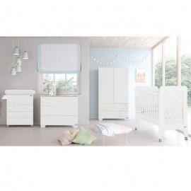 Micuna Habitación Infantil Spirit