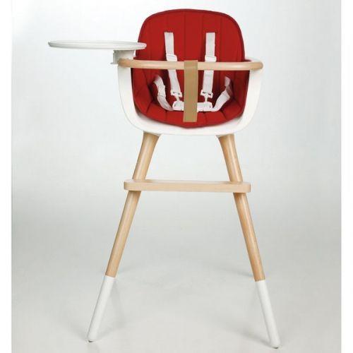 http://www.babymoon.es/11868-thickbox/trona-bebe-ovo-plus-one-blanco-rojo.jpg