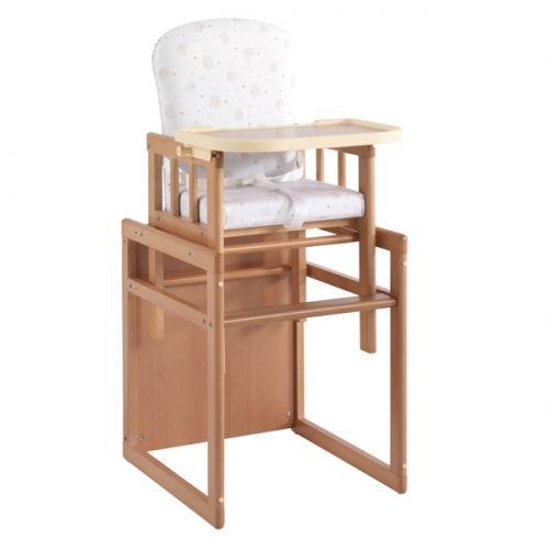 http://www.babymoon.es/11877-thickbox/micuna-trona-madera-t-950.jpg