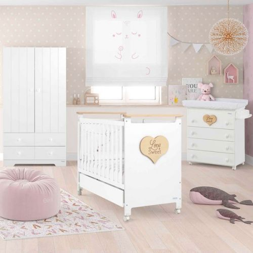 http://www.babymoon.es/11885-thickbox/dormitorio-bebe-micuna-sweet-love.jpg