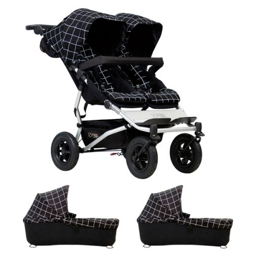http://www.babymoon.es/11969-thickbox/cochecito-mountain-buggy-duet-v3-.jpg