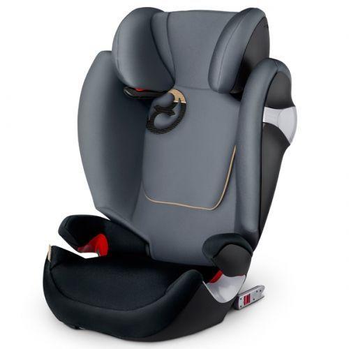 http://www.babymoon.es/11997-thickbox/cybex-silla-de-coche-solution-m-fix.jpg
