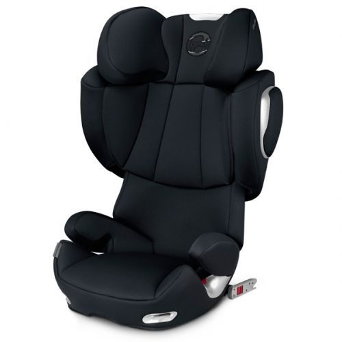 http://www.babymoon.es/12011-thickbox/cybex-silla-de-coche-solution-q-3-fix.jpg