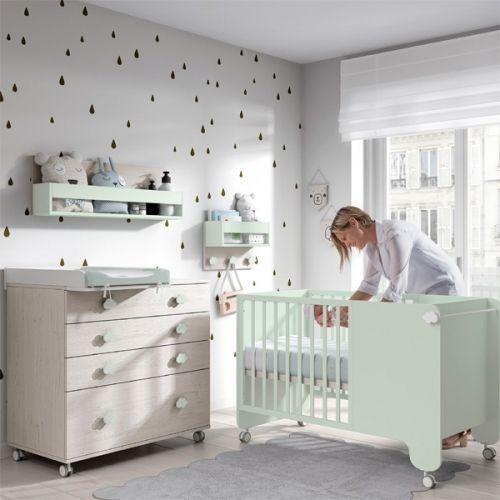 http://www.babymoon.es/12082-thickbox/habitacion-bebe-ros-01-soft-wood.jpg