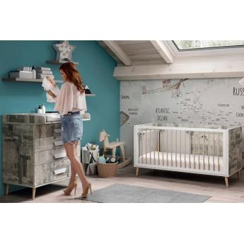 Habitación Infantil 4