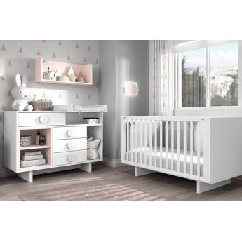 Habitación Infantil 9