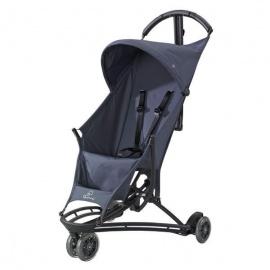 silla de paseo yezz grey road quinny