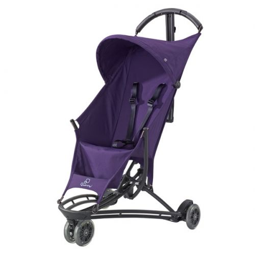 http://www.babymoon.es/1630-thickbox/silla-de-paseo-yezz-purple-rush-quinny.jpg