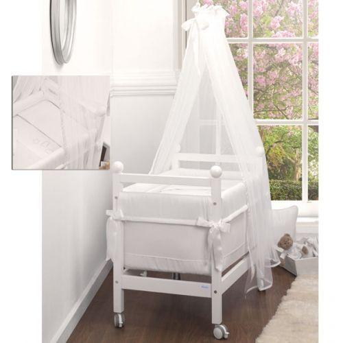 http://www.babymoon.es/2167-thickbox/minicuna-micuna-mo-1542-juliette-blanco.jpg