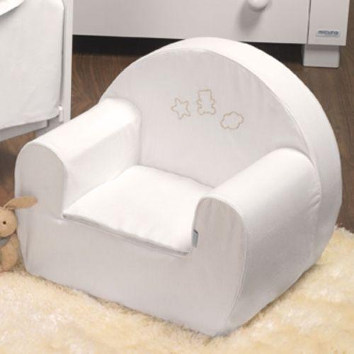 http://www.babymoon.es/2179-thickbox/sillon-micuna-tx-1069-juliette.jpg