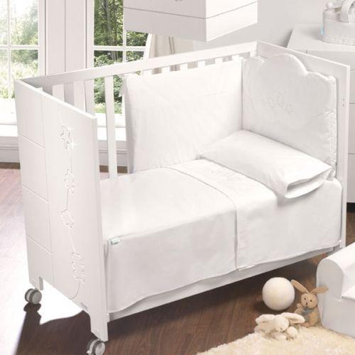 http://www.babymoon.es/2199-thickbox/edredonprotector-140x70-micuna-tx-822-juliette.jpg
