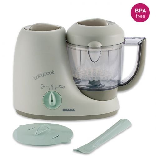 http://www.babymoon.es/2371-thickbox/robot-de-cocina-babycook-original-pastel-azul-beaba.jpg