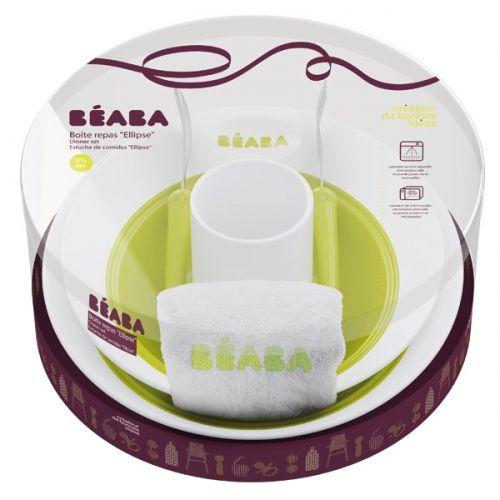 http://www.babymoon.es/2397-thickbox/estuche-comida-ellipse-verde-beaba.jpg