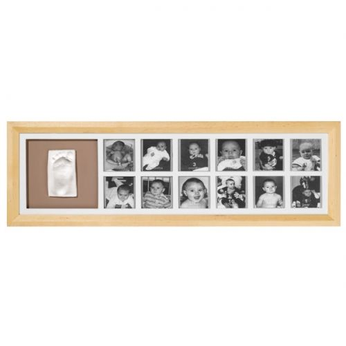 http://www.babymoon.es/2776-thickbox/baby-art-1st-year-print-frame-classic-line-.jpg
