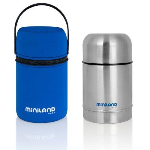http://www.babymoon.es/2858-thickbox/termo-steel-thermo-food-600-ml-miniland.jpg