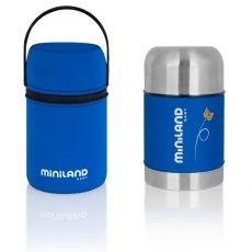 Termo Soft Thermo Food 600 ml Miniland