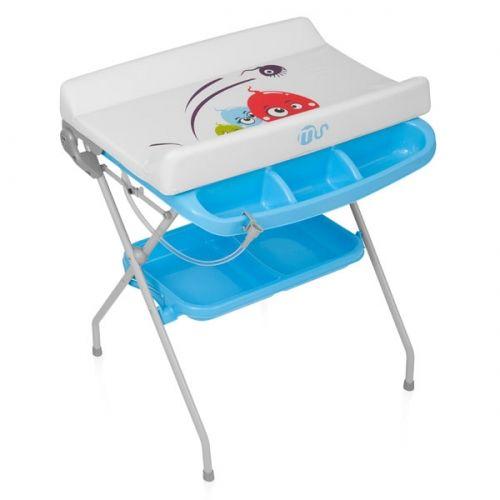 http://www.babymoon.es/3045-thickbox/banera-rest-celeste-agua-innovaciones-ms.jpg