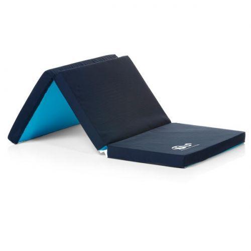 http://www.babymoon.es/3052-thickbox/colchon-cuna-de-viaje-bicolor-azul-innovaciones-ms.jpg