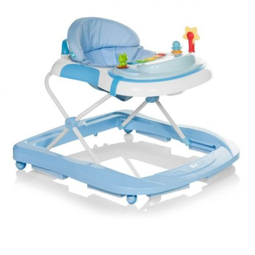 http://www.babymoon.es/3061-thickbox/andador-acuario-basic-plus-innovaciones-ms.jpg