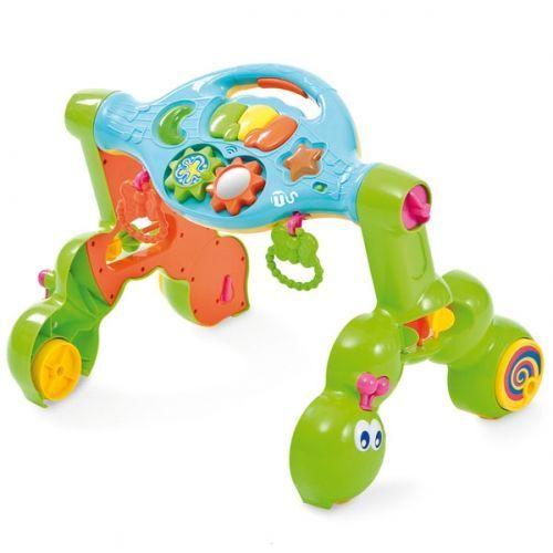 http://www.babymoon.es/3069-thickbox/andador-activity-car-3-en-1-innovaciones-ms.jpg