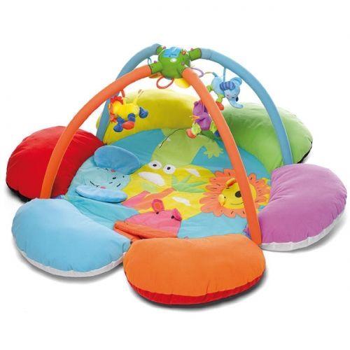 http://www.babymoon.es/3071-thickbox/manta-musical-innovaciones-ms.jpg