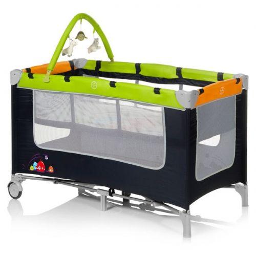 http://www.babymoon.es/3087-thickbox/cuna-viaje-activa-gotas-agua-innovaciones-ms.jpg