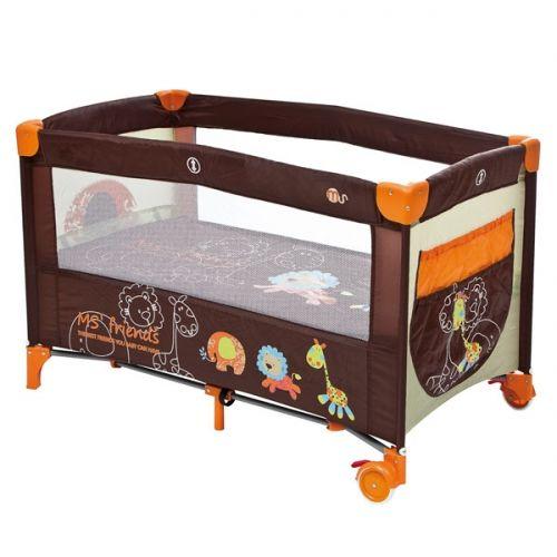 http://www.babymoon.es/3093-thickbox/cuna-viaje-complet-marron-innovaciones-ms.jpg