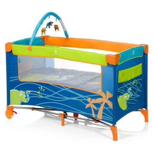 http://www.babymoon.es/3095-thickbox/cuna-viaje-complet-plus-elefante-innovaciones-ms.jpg
