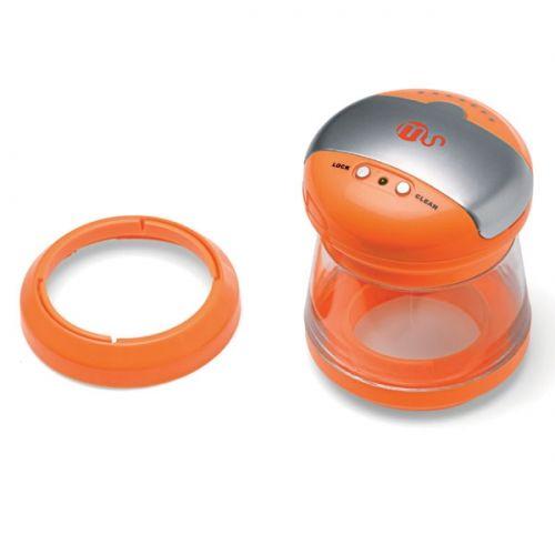 http://www.babymoon.es/3102-thickbox/esterilizador-biberones-viaje-ultravioleta-naranja-innovaciones-ms.jpg