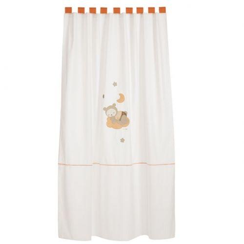http://www.babymoon.es/3155-thickbox/cortina-180x240-cm-nuvols-naranja-bonjour.jpg