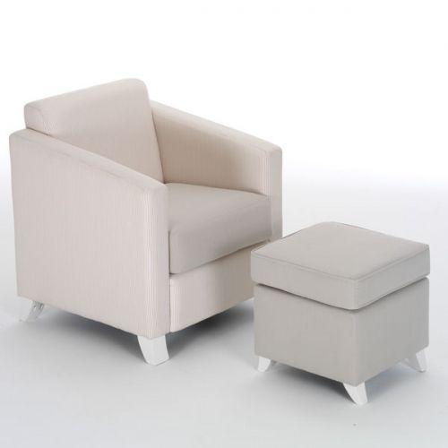 http://www.babymoon.es/3364-thickbox/sillon-de-lactancia-rubik-bellisima-rayas-beige-pouff-roa.jpg