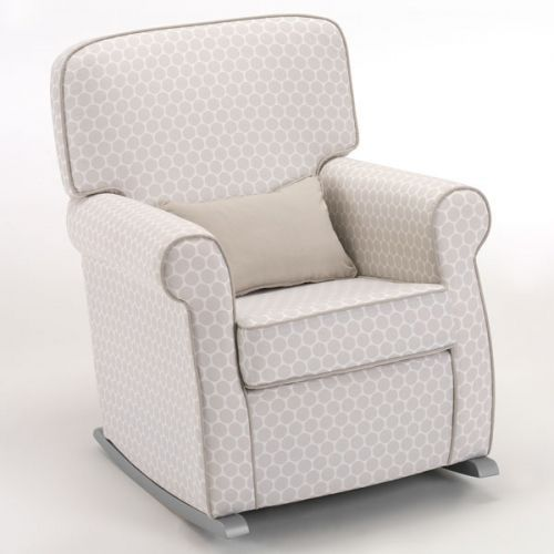 http://www.babymoon.es/3432-thickbox/sillon-de-lactancia-mecedora-kiara-bellisima-circulo-gris-cojin-roa.jpg