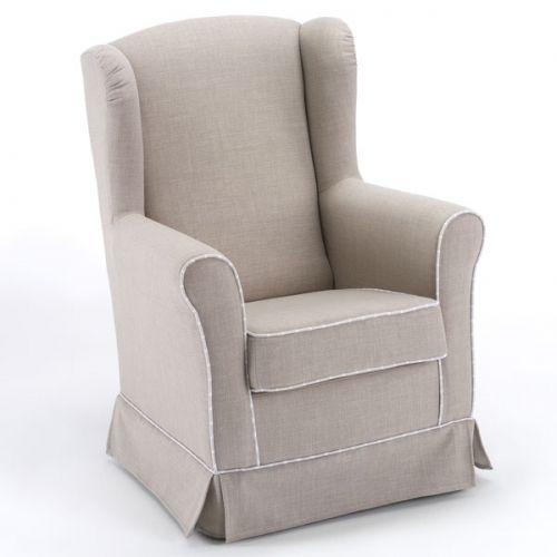 http://www.babymoon.es/3436-thickbox/sillon-de-lactancia-natale-ambiente-deluxe-gris-roa.jpg