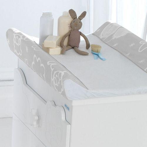 http://www.babymoon.es/4552-thickbox/funda-vestidor-banera-micuna-tx1152-dolce-luce-gris.jpg
