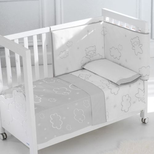http://www.babymoon.es/4554-thickbox/edredon-protector-micuna-120x60-tx1650-dolce-luce-gris.jpg