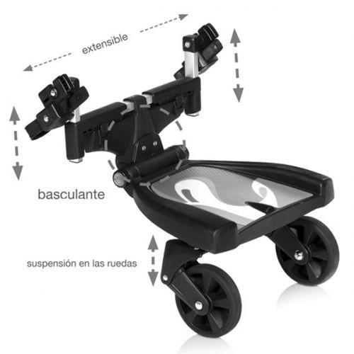 http://www.babymoon.es/4716-thickbox/patinete-transportin-negro-dibujo-innovaciones-ms.jpg