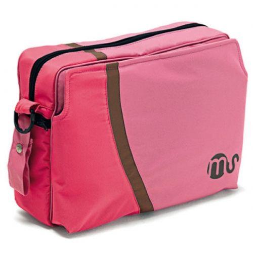 http://www.babymoon.es/4741-thickbox/bolso-rosa-innovaciones-ms.jpg