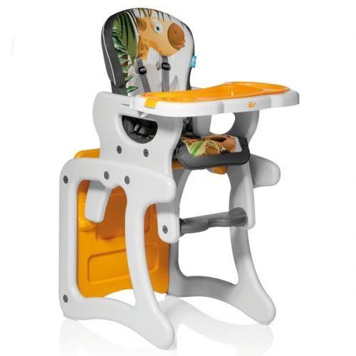 http://www.babymoon.es/4750-thickbox/trona-kanguro-safari-innovaciones-ms.jpg