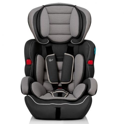 http://www.babymoon.es/4849-thickbox/silla-de-coche-travel-grupo-1-2-3-gris-innovaciones-ms.jpg