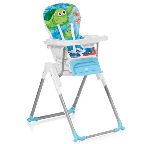 http://www.babymoon.es/4865-thickbox/trona-innovaciones-ms-cake-acuario.jpg