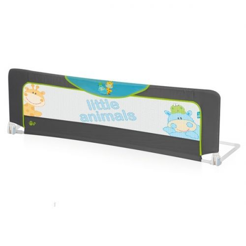 http://www.babymoon.es/4877-thickbox/barrera-de-cama-innovaciones-ms-145-cm-girafa.jpg