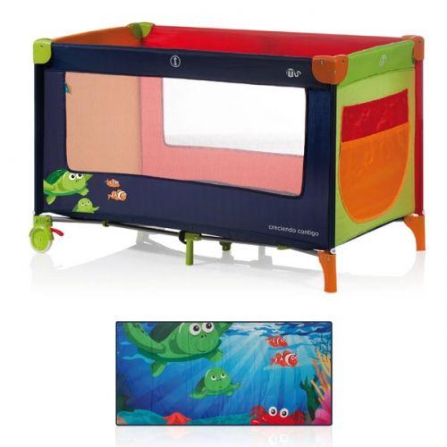 http://www.babymoon.es/4883-thickbox/cuna-de-viaje-innovaciones-ms-basic-plus-acuario.jpg