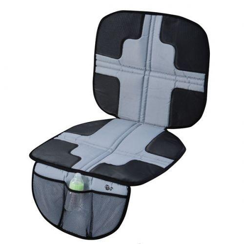 http://www.babymoon.es/4900-thickbox/esterilla-protector-asiento-innovaciones-ms.jpg
