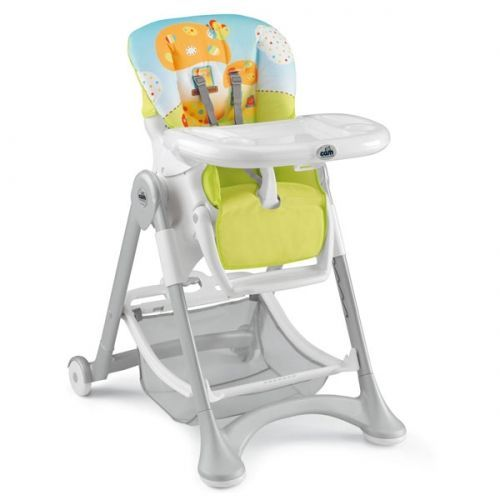 http://www.babymoon.es/5110-thickbox/trona-cam-campione-champinon-36215.jpg